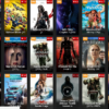 Ganool Movies, best Indonesian movie download and streaming