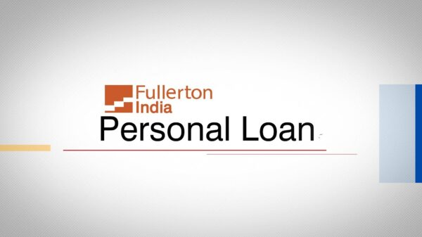Need Money Urgently? Fullerton India Personal Loan may be the Answer