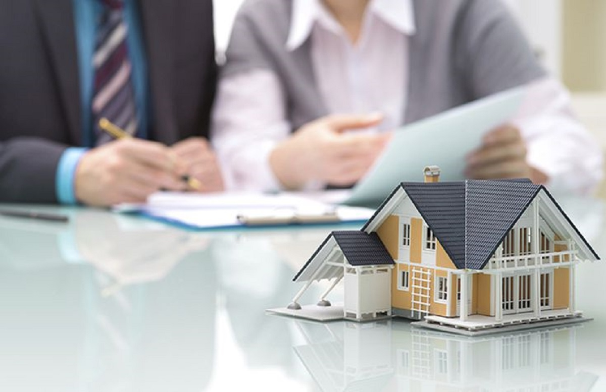 Here is everything you need to know about Joint Home Loans