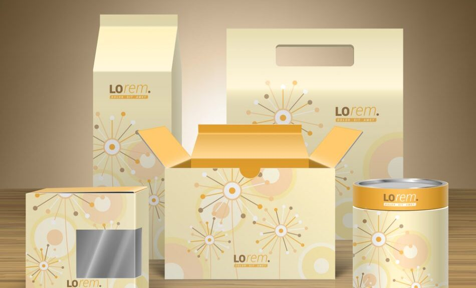 Product Packaging: Why Is It So Important?