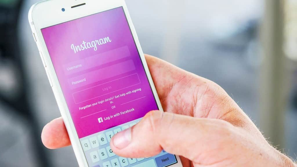 Easily Get Followers and Likes on Instagram for Free to Grow Your Audience