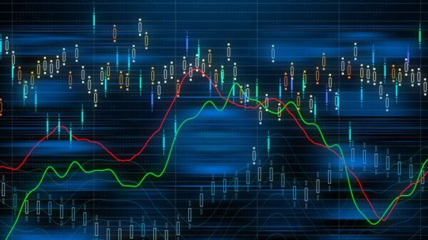Does currency pair matter in CFD trading
