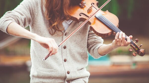 Express through your music with exceptional musical skills