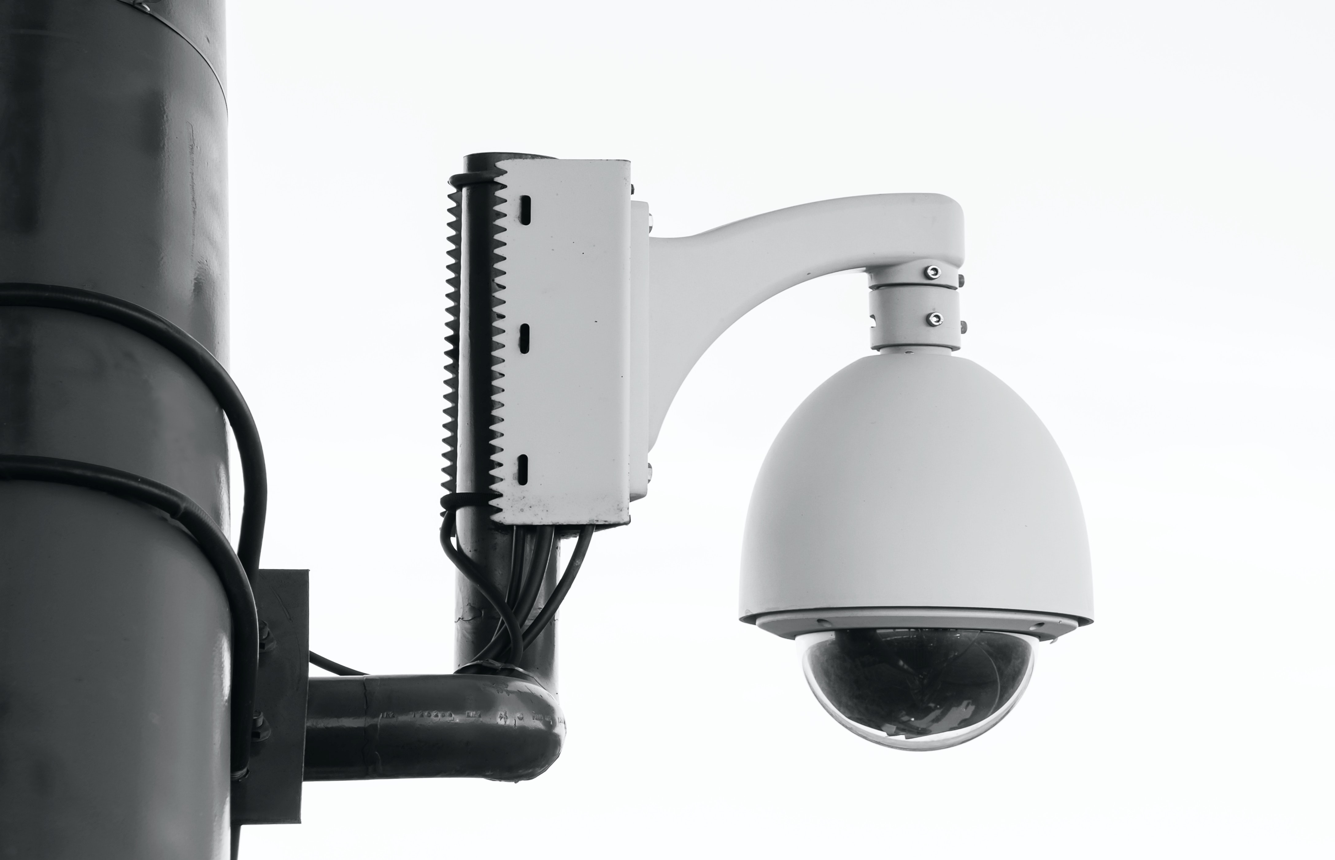 What To Know Before Install A CCTV Surveillance System